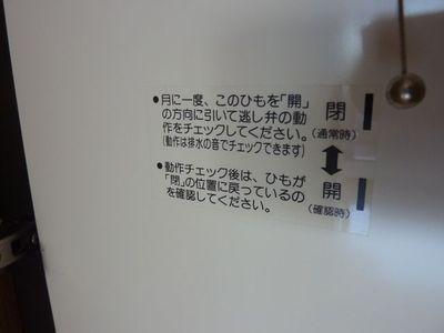P1020895_r
