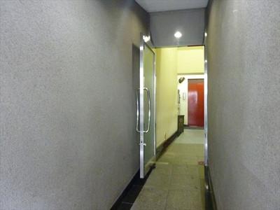 P1340485_r